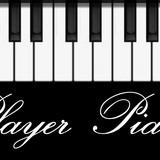 Игра Пианино для Диджея