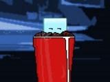 Игра Пиксельный Лёд