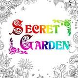Игра Нарисуй Сады