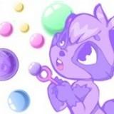 Игра Надувай Пузырь