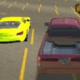 Игра Парковка: Реальный 3Д Симулятор