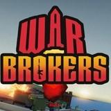 Игра Warbrokers.io   Варброкерс ио