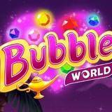 Игра Мир Пузыря