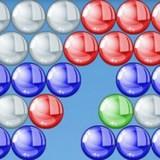 Игры онлайн для мальчиков стрелялки шарики игры онлайн гонки барби на машине
