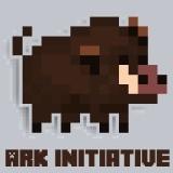 Игра Симулятор Ark Initiative