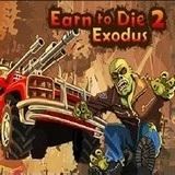 Игра Дави Зомби 3