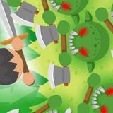 Игра Takemine.io | Такемин ио