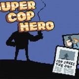 Игра Супер Полицейский Герой