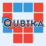 Игра Кубик: Головоломка
