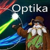 Игра Оптика