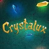 Игра Кристалис: Собери Кристалл