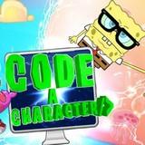 Губка Боб: Код Для Героя