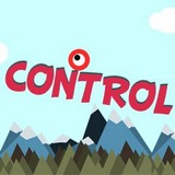 Игра Контроль