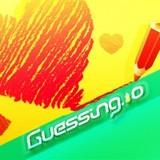 Игра Guessing.io