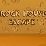 Игра Побег из Каменного Дома