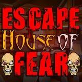 Игра Побег: Дом Страха