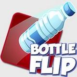 Игра Финты с Бутылкой