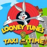 Игра Луни Тюнз: Время на Такси