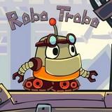 Игра Робо Тробо