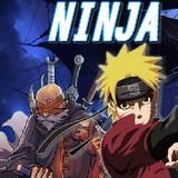 Игра Наруто: Битва Ниндзя
