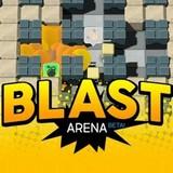 Игра Blastarena.io
