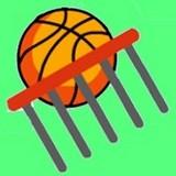 Игра Баскетбольный Данк