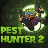 Игра Охотник на Вредителей 2