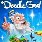 Игра Симулятор Бога