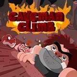 Игра Симулятор Пещерного Человека