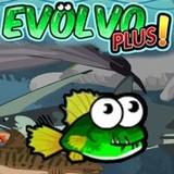 Игра Симулятор Эволюции