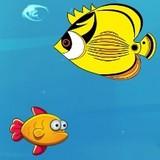 Игра Симулятор Рыбы