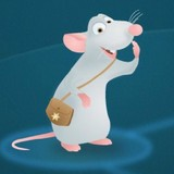 Игра Симулятор Крысы