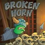 Игра Разбитый Рог