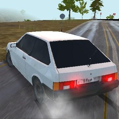 Игра гонки на машинах онлайн бесплатно русский водитель танки гонки онлайн 3д
