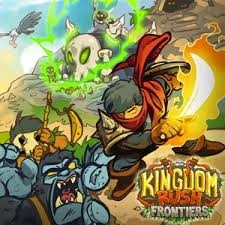 Игры для мальчиков онлайн бесплатно стратегии защита королевства игры стратегии на русском онлайн играть