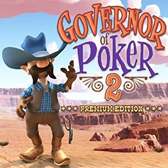Король покера 2 онлайн бесплатно play city casino online