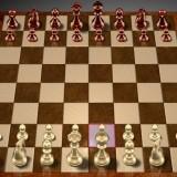 Игра Симулятор Шахмат Во Весь Экран