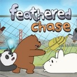 Игра Вся Правда о Медведях: Погоня за Птицами