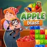 Игра Яблочный Взрыв