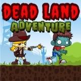 Игра Мертвые Земли: Приключение