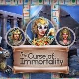 Проклятие Бессмертия
