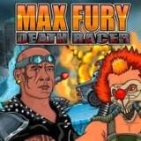 Игра Безумный Макс: Дорога Ярости