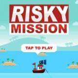 Игра Опасная Миссия
