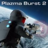 Игра Plazma Burst 2