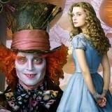 Игра Приключения Алисы в Стране Чудес