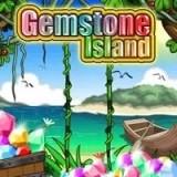 Игра Остров Сокровищ