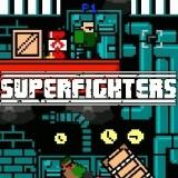 Игра Superfighters
