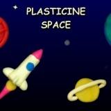 Игра Пластилиновый Мир