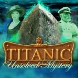 Игра Титаник: Ключ в Прошлое Онлайн