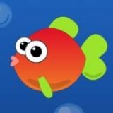 Игра Крупная Рыба